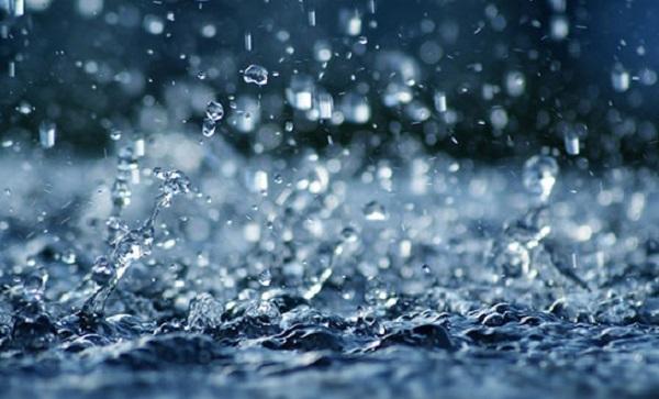 Pioggia sulla Lombardia, possibili oltre 100 millimetri in 24 ore ...