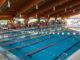 piscina manara busto campionati