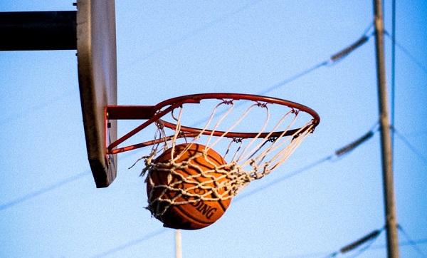 torneo basket campo borsano
