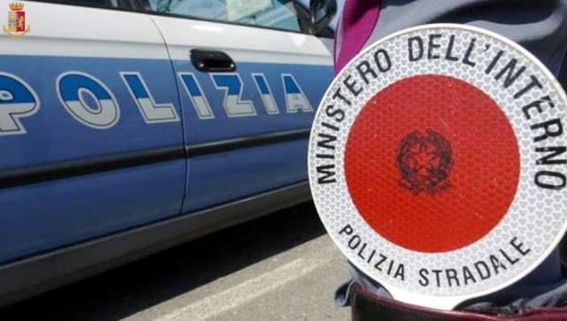 Ferragosto polizia questura varese