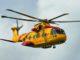 Difesa canada elicotteri leonardo