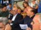 Berlusconi busto arsizio
