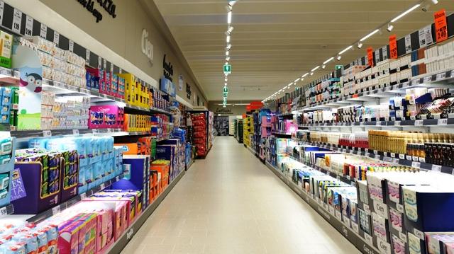 nuovi supermercati somma lombardo