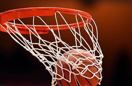 basket marnatese basket