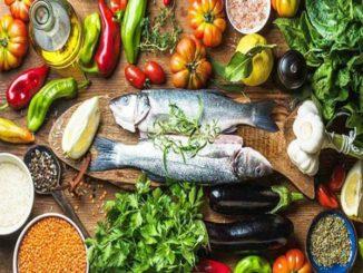 pellerin dieta mediterranea cibo
