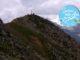 Giro Panoramico Speikboden