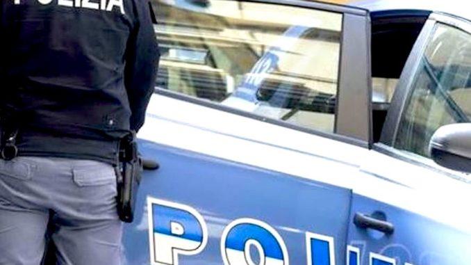 ladri mendrisio malpensa arrestati