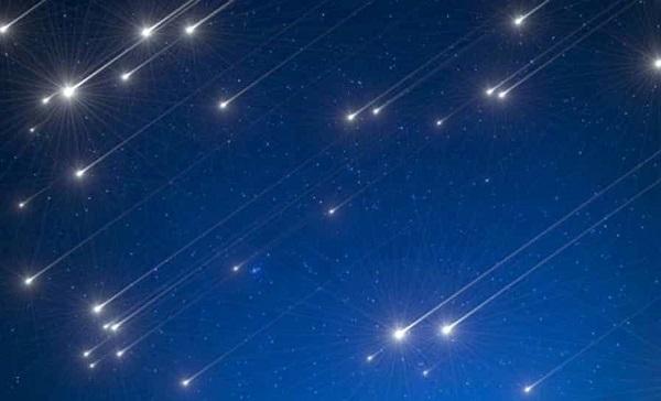 marnate stelle san lorenzo