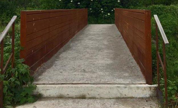 legnano fratus lega olona ponte