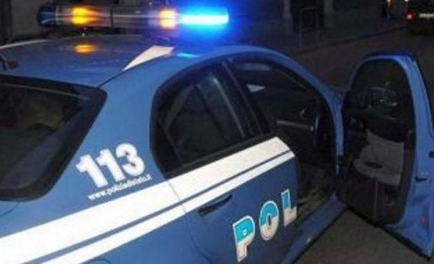 Risultato immagini per polizia