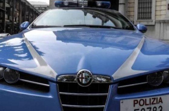 polizia busto arsizio