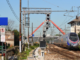 ferrovia gallarate rho toninelli comitato