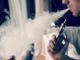 sigaretta elettronica fiera busto