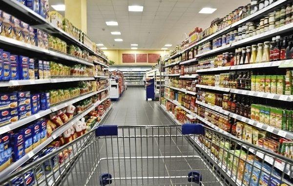 busto supermercati grandedistribuzione