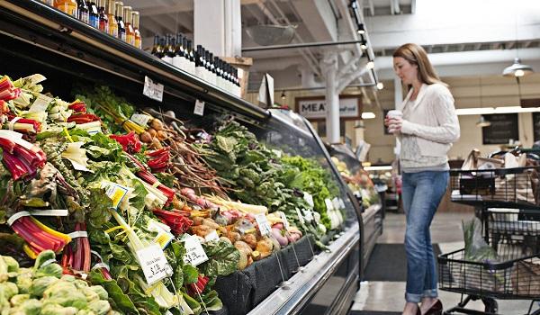 brugnone supermercato verde busto