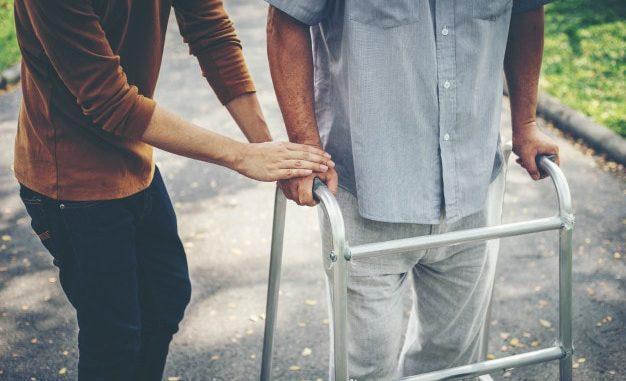 distretto gallarate disabilità sostegno