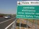 autostrade tutor velocità media