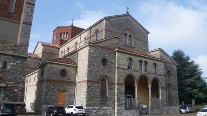 bienate don flavio parziani