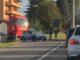 camion busto incidente autostrada