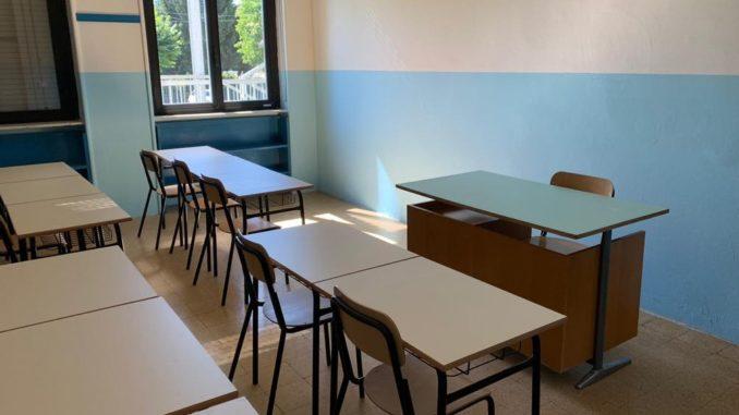 legnano bando fondi scuole m5s