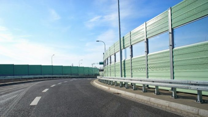 gallarate rumore autostrada 5stelle