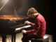 gallarate classic concerti musica