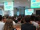 Biotech week Insubria