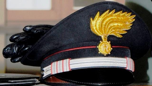 Servizio ascolto carabinieri cassano