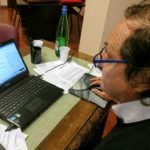 farioli anagrafe online
