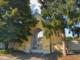 cimiteri gallarate forno crematorio