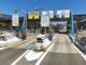 Autostrade Gallarate Tassa rifiuti
