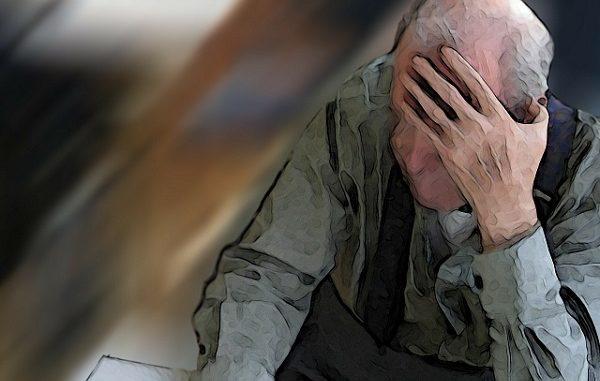rescaldina progetto alzheimer salute