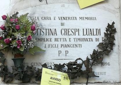 busto cimiteri berruti pd