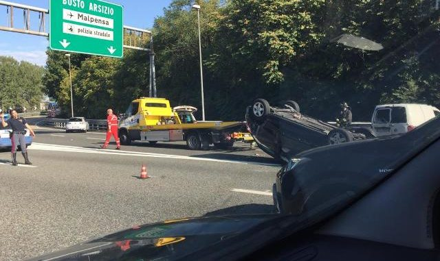 busto incidente a8