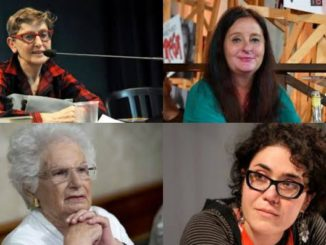scrittrici insieme festival somma
