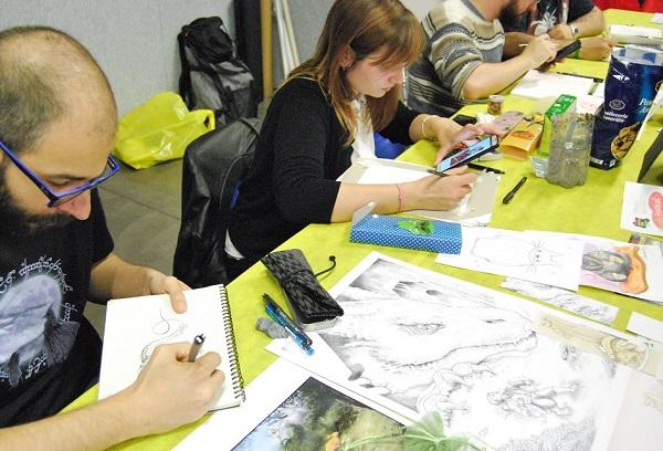 comics games caprio volkova 04
