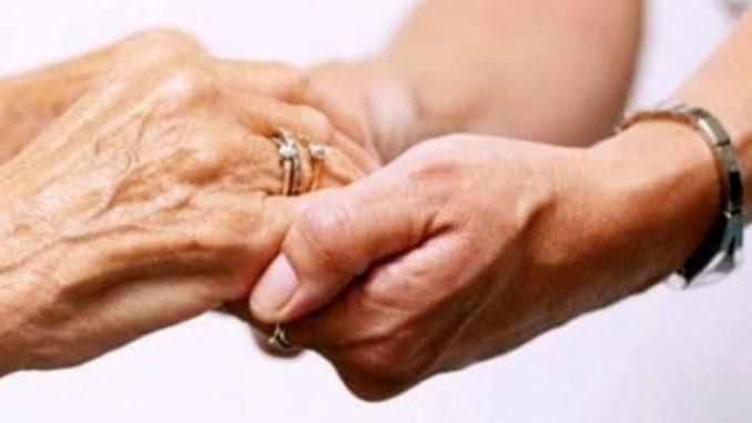 alzheimer demenza 3sg gallarate