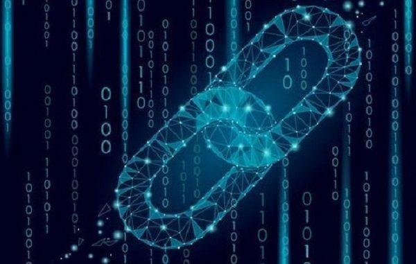 faberlab bitcoin blockchain imprese