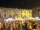 urban street food gallarate