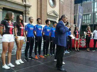 legnano coppa bernocchi ciclismo mondiali