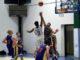 Basketball Gallaratese Hidalgo Mortara