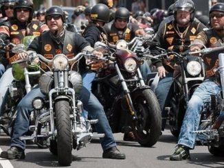 comitato moto museo samarate