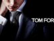 Tom Ford sede Gallarate