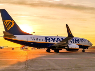 Ryanair Kalamata Malpensa Milano
