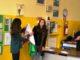 cazzuola scuola dante albizzate