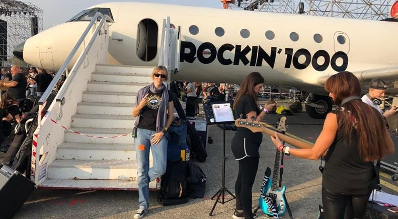 rockin1000 samuela locarno