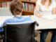 sostegno handicap scuole gallarate
