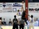 Legnano Knights basket Gallarate