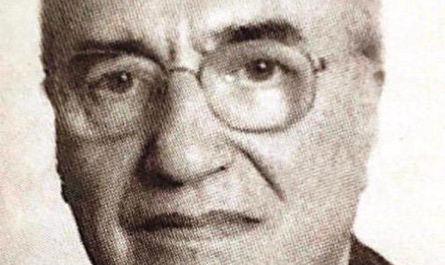 Morto Luigi Perego Cardano