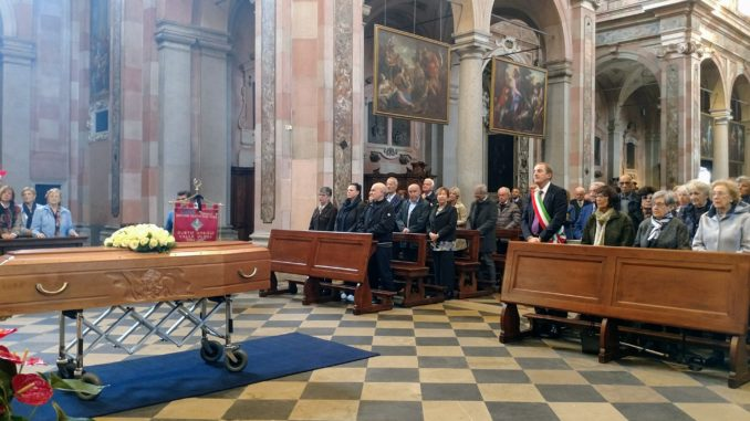 funerale giannina migliavacca tosi